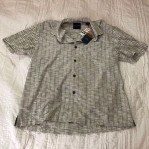 Men's Tommy Bahama Button Down